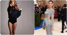 Gisele Bündchen - Modelo brasilera, reconocida por su estilo único al modelar que le consiguió el puesto de la mejor pagada del mundo. Su trayectoria en Brasil y en el mundo es impresionante, ha modelado para marcas como Valentino, Zara, Yves Saint Laurent, Bvlgari, Tommy Hilfiger, Chloé, Celine, Versace, Dior, Michael Kors, Ralph Lauren, Victoria's Secret, y Dolce & Gabbana y ha aparecido como portada de grandes revistas. En 2015 tras veinte largos años de carrera decidió retirarse de la…