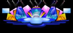 Google Image Result for http://www.deviantart.com/download/309108854/stage_design_by_manjunath1969-d5419x2.jpg