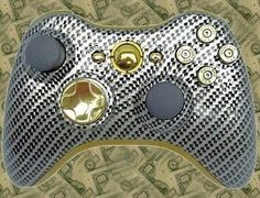 Buy-Modded-Controllers-Xbox-360-Fastest-Rapid-Fire-Controller-Custom-Gaming-Mods