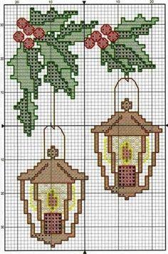 Bildergebnis für ub design weihnachten zu hause