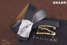 jaguar Belt, ID : 30804(FORSALE:a@yybags.com), ladies briefcase, discount backpacks, one strap backpack for kids, handbags on sale, clutch handbags, bag shop, mesh backpack, backpack for laptop, messenger bags, backpacks brands, satchel, best mens briefcases, wallet sale, briefcase for men, designer mens wallets, money wallet #jaguarBelt #jaguar #online #wallet
