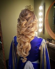 Competition Hair, Bride Hairstyles, Makati, Hair And Nails, Hair Beauty, Dreadlocks, Long Hair Styles, Wedding, Up