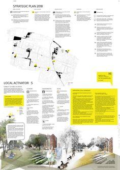 http://blogdeconcursos.com/resultados/img/res/038/h038_03_03b.jpgAalborg Vest Activated | special mention Architecture Competition Europan 12 | Aalborg, Denmark | Anna Gancewska