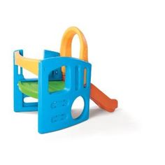 Discover how you could find excellent toys for your little ones @ http://confirmedtoys.com/tag/fisher-price