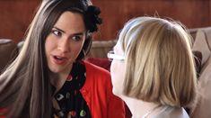Sh*t Crunchy Mamas Say http://www.mamanatural.com/shit-crunchy-mamas-say/
