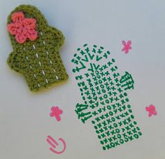 Transcendent Crochet a Solid Granny Square Ideas. Inconceivable Crochet a Solid Granny Square Ideas. Crochet Motifs, Crochet Chart, Love Crochet, Crochet Gifts, Crochet Toys, Crochet Patterns, Crochet Keychain, Crochet Bookmarks, Crochet Cactus