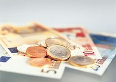 doryforos europa: Γερμανία: Επιστροφή χρημάτων σε νοικοκυριά λόγω τη...