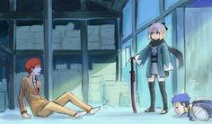 Saber Social Comics, One Punch Anime, Type Moon Anime, Strong Couples, Shirou Emiya, Saga, Fate Stay Night Anime, Fate Servants, Fate Anime Series