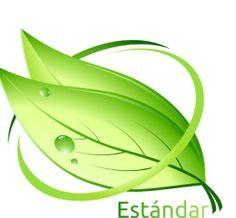 Asesoría ambiental con tarifa plana