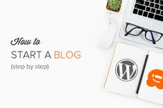 Do you want to start a WordPress blog the right way? We know that starting a blog can be a terrifying thought specially when you are not geeky. Guess what – you are not alone. Having helped over 130,000+ users start a blog, we have decided to create the most comprehensive guide on how to start a WordPress blog without any technical knowledge.  The process is easy to follow whether you are 20 years old or 60 years old. However if you need help, our expert team will help you