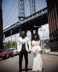 Ghana Fashion, African Fashion, Stand By You, Wedding Styles, Wedding Dresses, Distance, Weddings, Bride Dresses, Bridal Gowns