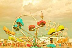 carnival season!
