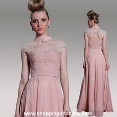 Pink Prom Dresses, Homecoming Dresses, Pink Dress, Evening Dresses, Bridesmaid Dresses, Formal Dresses, Wedding Dresses, Professional Dresses, Dress Silhouette