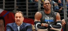 Dwight Howard, le mythomane compulsif
