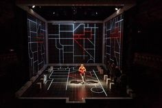 The Curious Incident of the Dog in the Night-Time Photos & Video