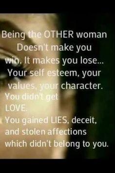 Mistress quotes karma, men quotes, men who cheat quotes, karma quotes, wife Men Who Cheat Quotes, Men Quotes, Funny Quotes, Life Quotes, Qoutes, Bitch Quotes, Ptsd Quotes, Karma Quotes Truths, Lonely Quotes
