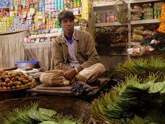 http:/bangladesh.mycityportal.net - Bangladesh