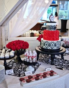 http://stickygooeycreamychewy.com/wp-content/uploads/2012/06/Dessert-Table-6.jpg