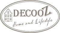 Geboortecadeaus Lifestyle, Decor, Decorating, Dekoration, Deco, Decorations, Deck, Decoration, Ornaments
