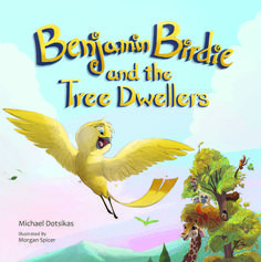 Join Benjamin Birdie and his friends as they learn to believe in themselves, all while seeing just how important it is to be there for a friend when they're not feeling sure of themselves. Sometimes a friend is all you need to find the confidence and courage to soar to new, spectacular heights! Confidence, Believe, Join, Feelings, Friends, Illustration, Books, Movie Posters, Kids
