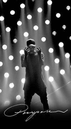 Image uploaded by yvngmaloley. Find images and videos about justin bieber, wallpaper and edit on We Heart It - the app to get lost in what you love.