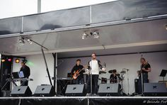 #gaafcoverband #ijmuiden #bevrijdingsfestival