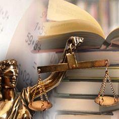 Il ravvedimento non ferma il penale: http://www.lavorofisco.it/il-ravvedimento-non-ferma-il-penale.html