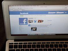 """Ateu é preso na Indonésia por posts """"ofensivos"""" no Facebook"""