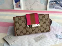 gucci Wallet, ID : 42435(FORSALE:a@yybags.com), gucci purses online, gucci velour, gucci store in maryland, ladies gucci handbags, gucci in miami, gucci designer bags online, gucci official site sale, gucci bag designs, gucci app, gucci small wallets for women, gucci in melbourne, designer gucci handbags, gucci women, gucci com #gucciWallet #gucci #gucci #full