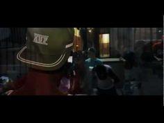 KNUCKEL$ BRIM | YOLO HEFF | JUNEDRAMA | BLOCK ASSAULT OFFICIAL VIDEO | DIR.BY GUNZ - YouTube