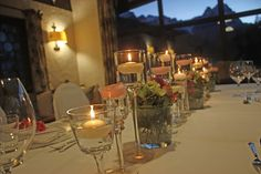 Winterhochzeit im Jagdstüberl, Seehaus am Riessersee, Riessersee Hotel Garmisch-Partenkirchen - Winter wedding in Bavaria at lake Riessersee
