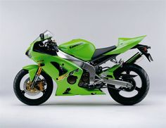 7 Best Vroom Vroom Images Motorcycles Cool Cars Fancy Cars