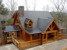 9 Best North Ga Cabins Images Ellijay Cabin Beautiful Cabins
