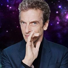 doctor who s09e12 pl