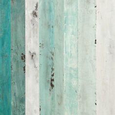 Blue-green | Turquoise | Mint green | Aqua | Ombre