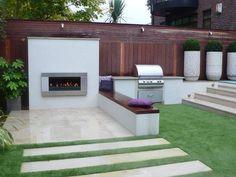 Outdoor Küche Aus Ytong : Die besten bilder von outdoor küche backyard patio outdoor