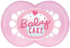 MAM Baby Cake