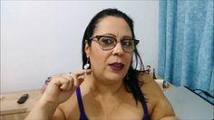 COMPRINHAS NA 25 DE MARÇO