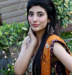 Farhan Saeed Got Married To Urwa Hocane In Karachi