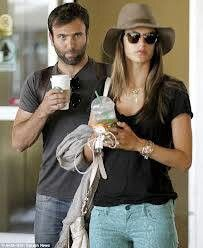 Models Style, Fashion Models, Hipster, Couple Photos, Couples, Couple Shots, Hipsters, Couple Photography, Couple