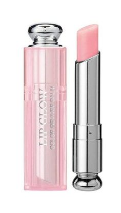 Christian Dior Addict Lip Glow Color Awakening Lip Balm SPF 10 Women, 0.12 Ounce Dior,http://www.amazon.com/dp/B002789BAS/ref=cm_sw_r_pi_dp_gtVqtb03KW78HHH8