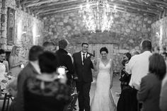 Mareli- breathtaking in the Tanja dress (Lubellos Bridal collection) Bridal Collection, Brides, That Look, Concert, Wedding Dresses, Pretty, Pictures, Beautiful, Bride Dresses