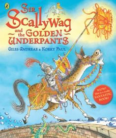 Online kids books. TONS of them. This one the kids enjoyed. (works well sung to the tune of Puff the magic Dragon verses.) :)