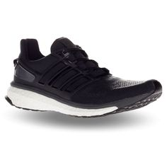 low priced e6f62 14e2b Adidas Energy Boost 3  femmes  nike  jordan  chaussures  huarache   njfootwear  superstar  adidas