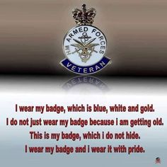 Military Quotes, Military Humor, Military Life, British Armed Forces, British Soldier, British Army, Remembrance Day Pictures, Northern Ireland Troubles, Navy Times