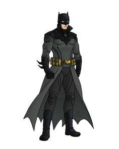 Batman Gotham Knight, Batman Armor, Batman Suit, Batman The Dark Knight, Batman And Superman, Funny Batman, Robin Cosplay, Batman Cosplay, Dc Comics Characters