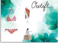 Segunda-feira, dia de ir às compras !!   Poderá adquirir os produtos da marca Aquarium Feel the beach na loja online storeaquarium.com  Até já   #segundafeira #shoponline #bikini #biquini #praia #primavera #sol #storeaquarium
