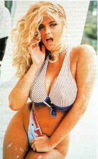 Anna Nicole Smith Miss Anna Nicole Anna Nicole Anna Anna Nicole Smith