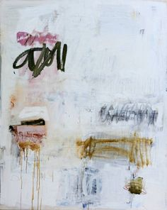 Sylvia McEwan | Painting | Abstract Art