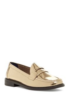Pinch Campus Penny Loafer by Cole Haan on @nordstrom_rack